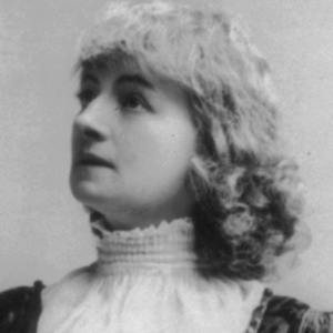 Helena Modjeska