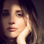 Yasmine Eissa
