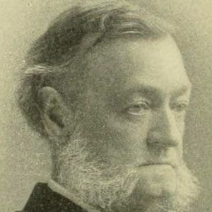 George Shiras Jr.