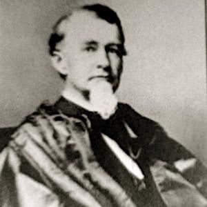 Howell Edmunds Jackson