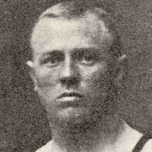 Carl Westergren