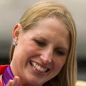 Stephanie Millward