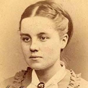 Helen Magill White