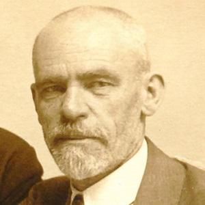 Edgar de Wahl