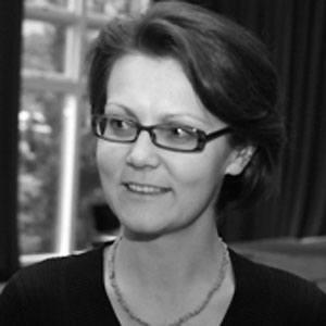 Elena Korosteleva