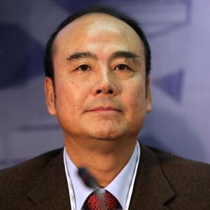 Wang Wei
