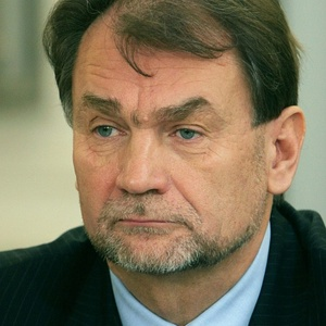 Jan Kulczyk net worth