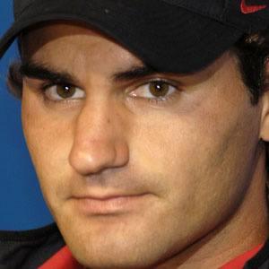 Job:  Tennis Player