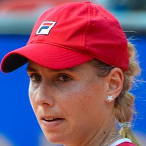 Marina Erakovic