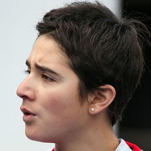 Bárbara Riveros