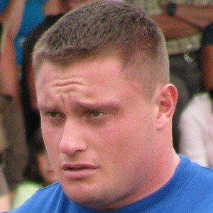 Krzysztof Radzikowski