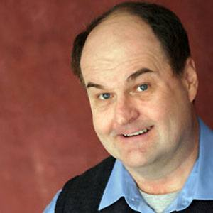 Gil Christner