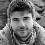 Jordi Coll