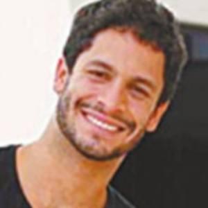 Rainer Cadete