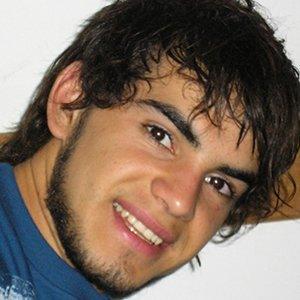 Abel Ayala