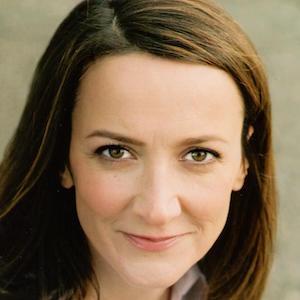 Ellie Harvie