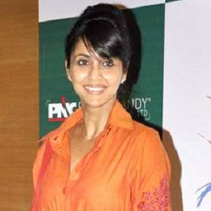 Gautami Kapoor