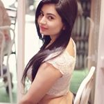 Aarti Singh