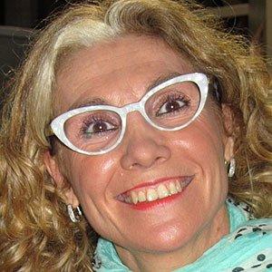 Alejandra Araya