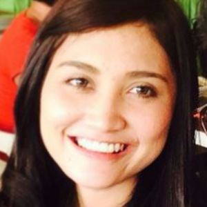 Ayda Jebat