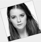 Abby Rakic-Platt