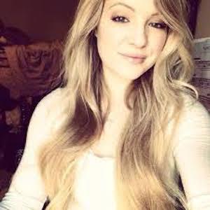Cassidy Shaffer