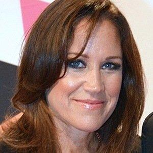 Renee Nyberg