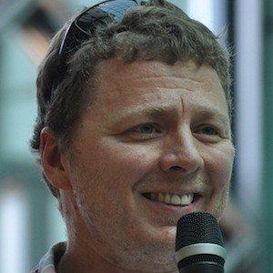 Jaako Saarilouma