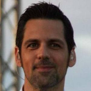 Stefan Banica Jr.