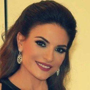 Hilda Khalife