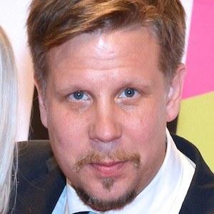 Filip Hammar