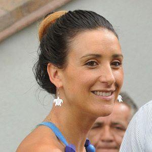 Francisca Ayala