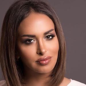 Fatma Alqadeeri