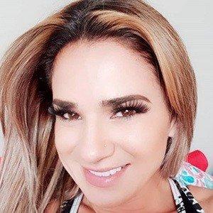 Raquel Vargas