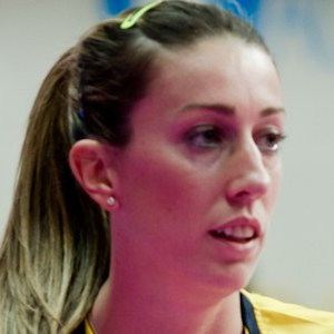 Elisa Togut