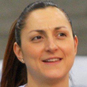 Carolina Costagrande