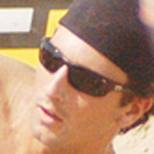 Sean Rosenthal