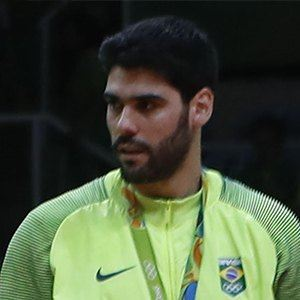 Evandro Guerra