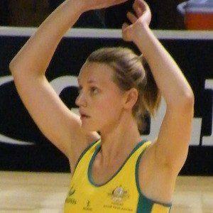 Natalie Medhurst