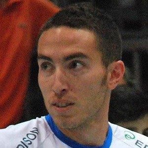 Salvatore Rossini