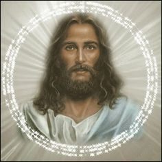 Jorella Marie de Jesus