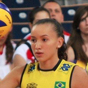 Gabriela Guimaraes
