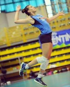 Alessia Orro