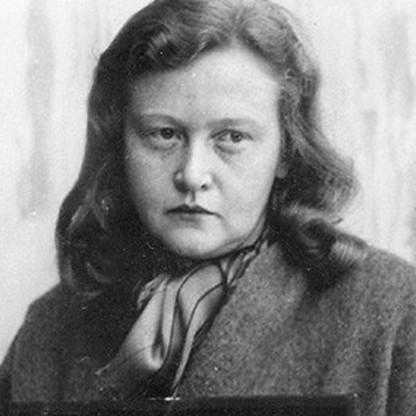 Ilse Koch net worth