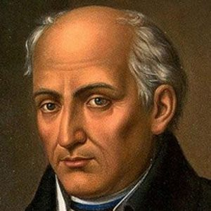 Miguel Hidalgo Costilla