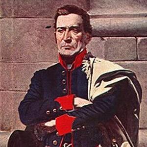 Jose Artigas