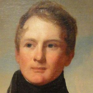 Thomas Biddle