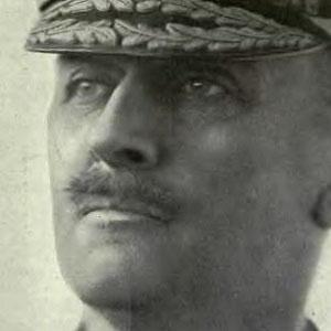 Edmund Allenby