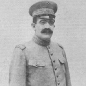 Pablo Gonzalez Garza
