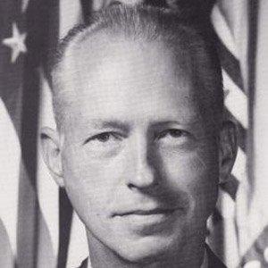 Sidney Bryan Berry